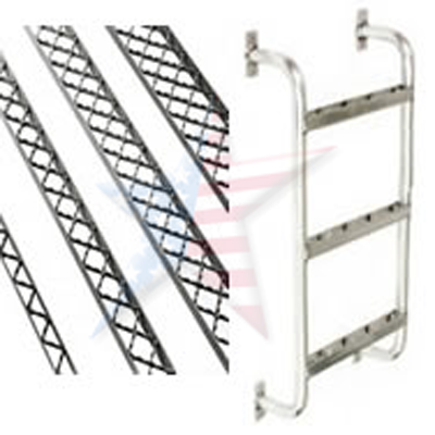 safety_step_bars