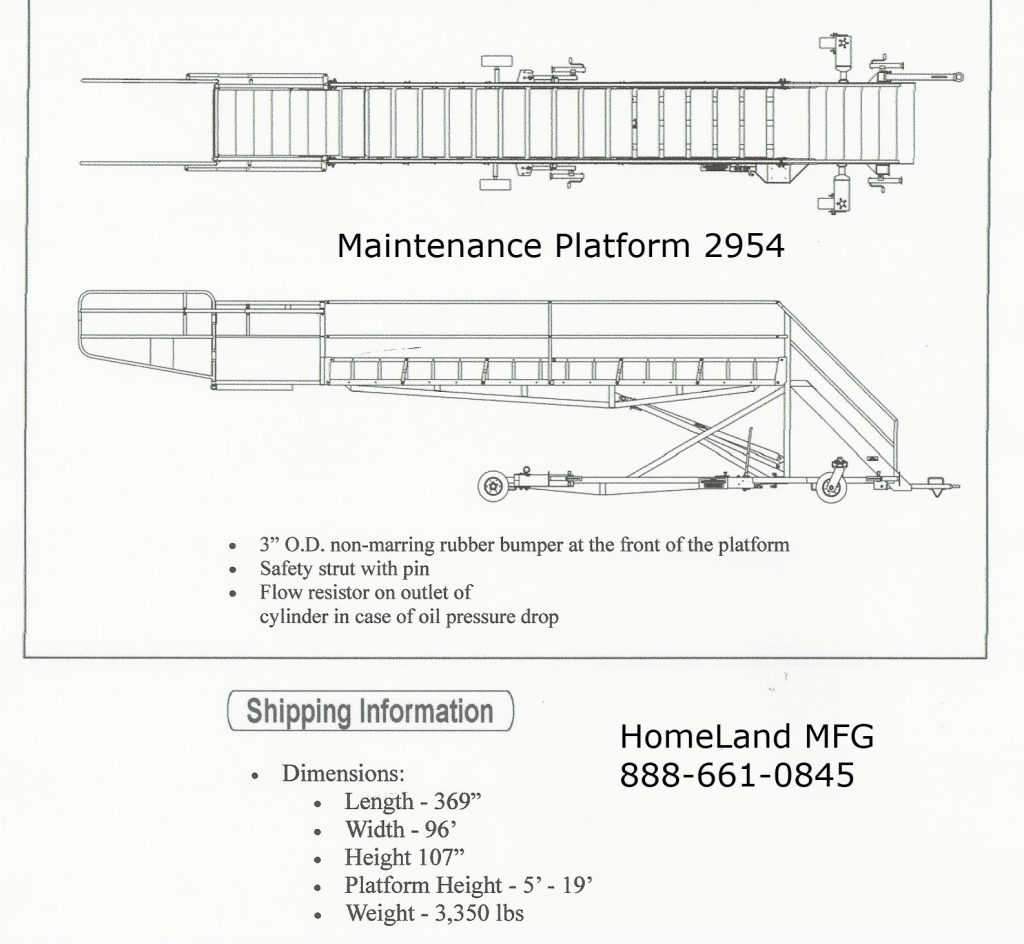 15F2954 Drawing
