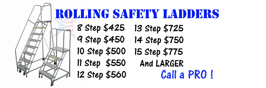 6-step-rolling-ladders