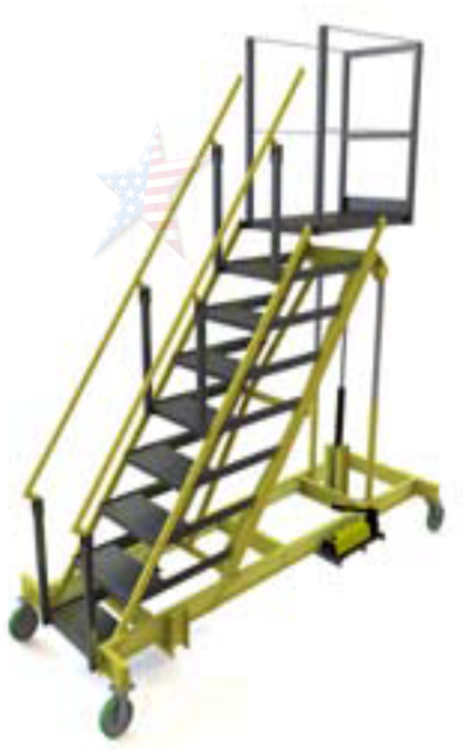 Adjustable-Height-Aviation-