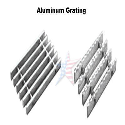 Aluminum-Plain-and-Serrated