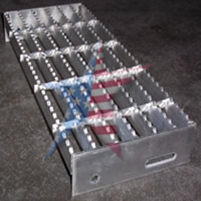 Aluminum-Stair-Tread