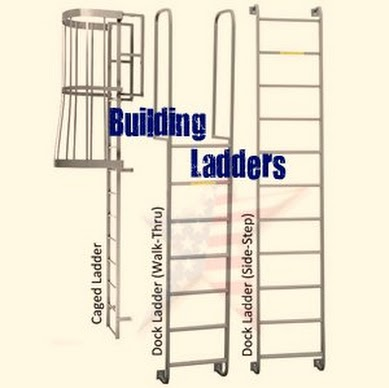 Ladder For Roof Access Best Ladder 2017