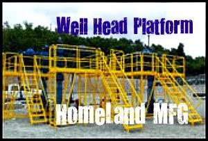 Custom-Well-Head-PlatformXjpg