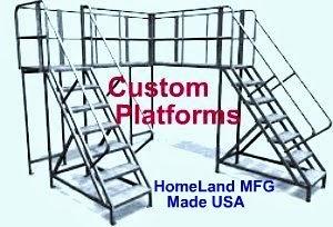 Custom-Work-Stand1