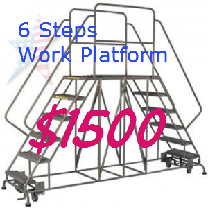 Double-entry-workplatform