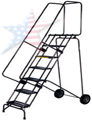 Folding_Ladder