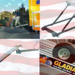 Gladiator-Ramps-1