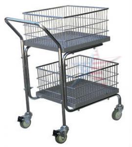 Mail_Cart