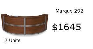 Marque 292