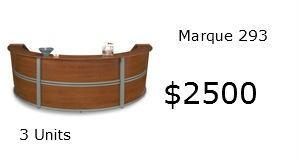 Marque 293