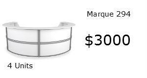 Marque 294
