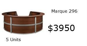 Marque 296