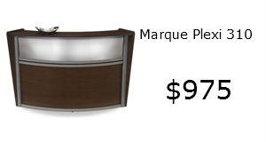Marque 310