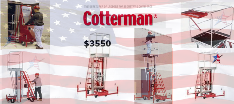 Maxi-Lift-Cotterman2