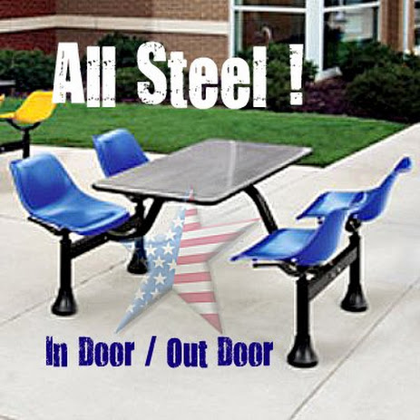 OUTDOOR-BREAKROOM-SEATING1