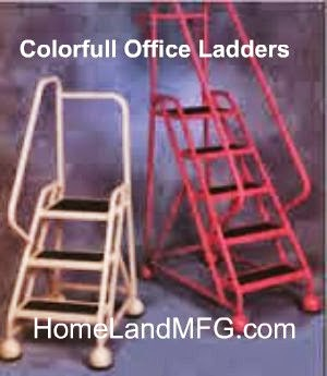 Office Ladder2