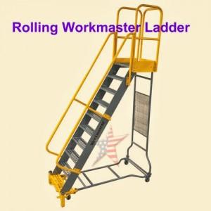 RollingWorkMasterLadder
