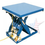 Scissor Lift 150x150 Review of Major Manufacturers, 888 661 0845