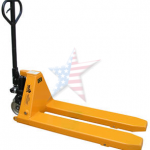 Standard Pallet Truck 150x150 Review of Major Manufacturers, 888 661 0845