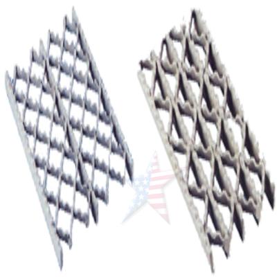 Steel-Grating1