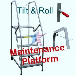 Work-platform-7