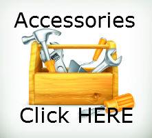 a cargo lift tools