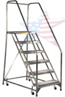 aluminum-ladder-4