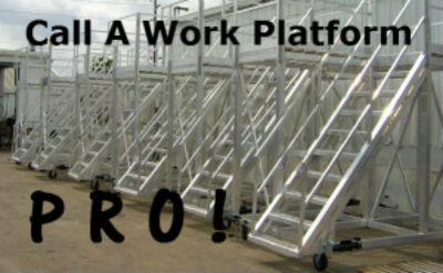 aluminum_platforms