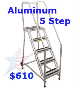 aluminum_rolling_ladder (2)