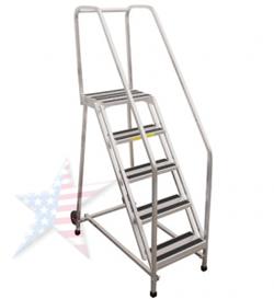 aluminum_rolling_ladder-250x300