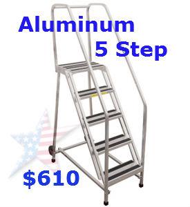 aluminum_rolling_ladder