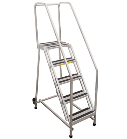 Overhang Rolling Ladder furthermore pany Converto Mfg Co Inc 285110 Page 1 2 moreover W P Products 243 12 002 1 00 besides Find Rolling Ladder moreover Boat trailer lights. on trailer receptacles