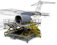 aviation-all-1