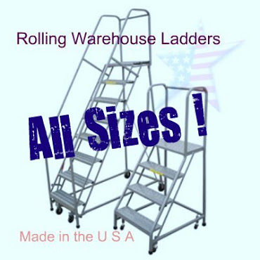 ballymore_ladders (2)