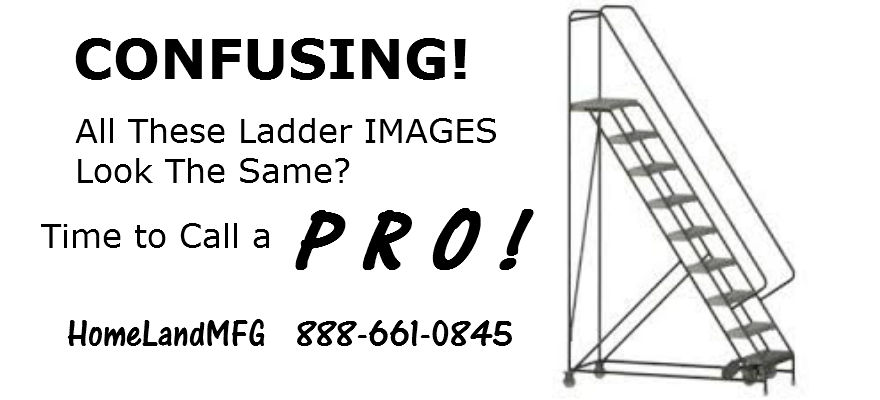 ballymore_ladders