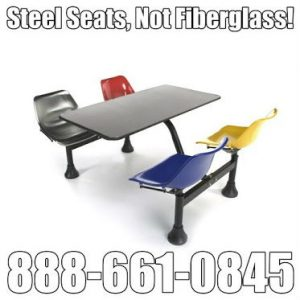 cafeteria-tables 1002