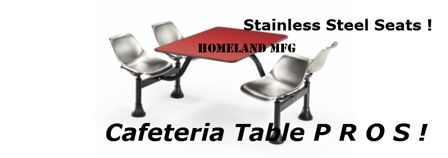 cafeteria-tables 1003