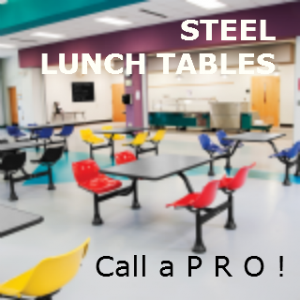 cafeteria_tables