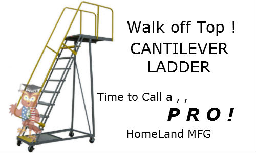 cantilever-ladders (2)