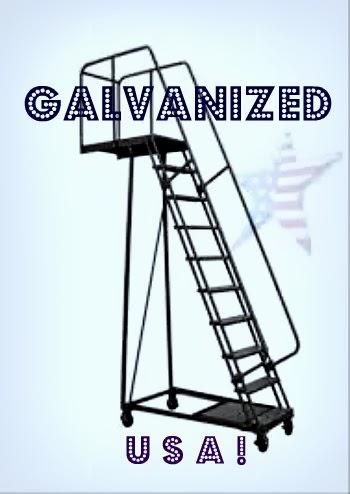 cantilever-rolling-platform (3)