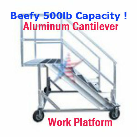 cantilever_rolling_Ladders (2)