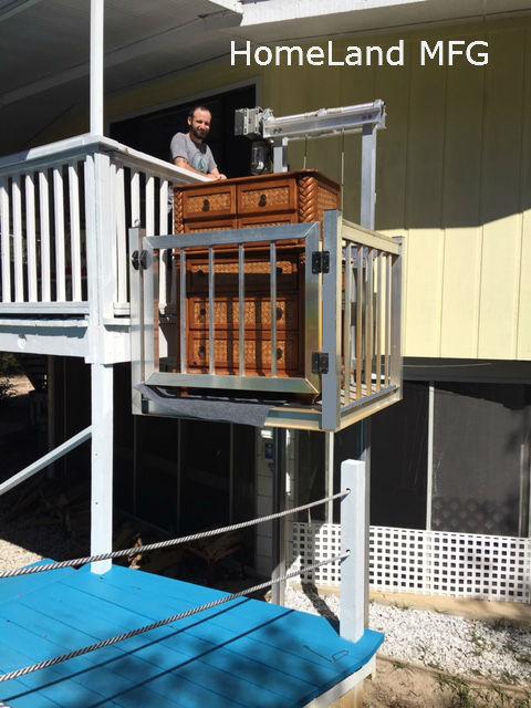 Deck And Porch Designs