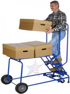 cart-n-climb-combination-la
