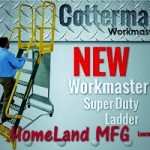 cotterman ladder 150x150 homelandmfg.com