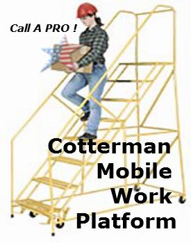 cotterman-series 1700