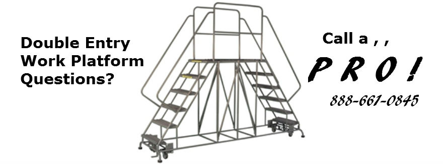 double-entry-platform x