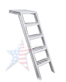 fixed_landing_stairway