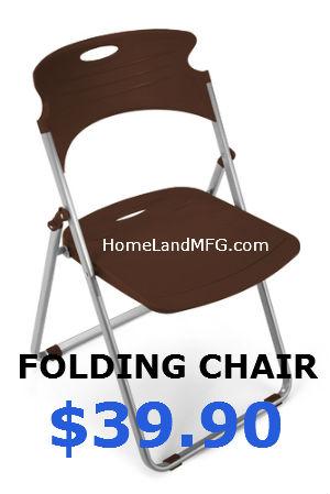 folding-chairs 303