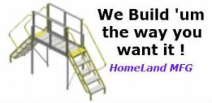 industrial_ladder